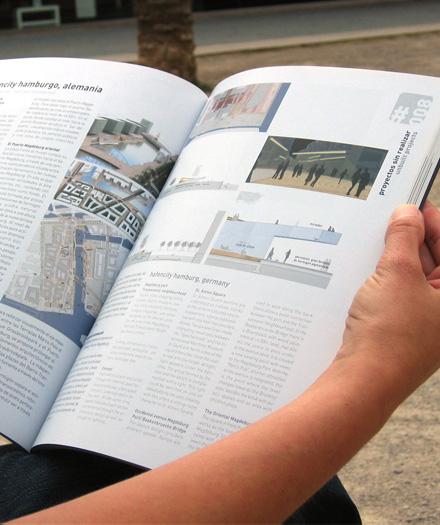 revista paisea