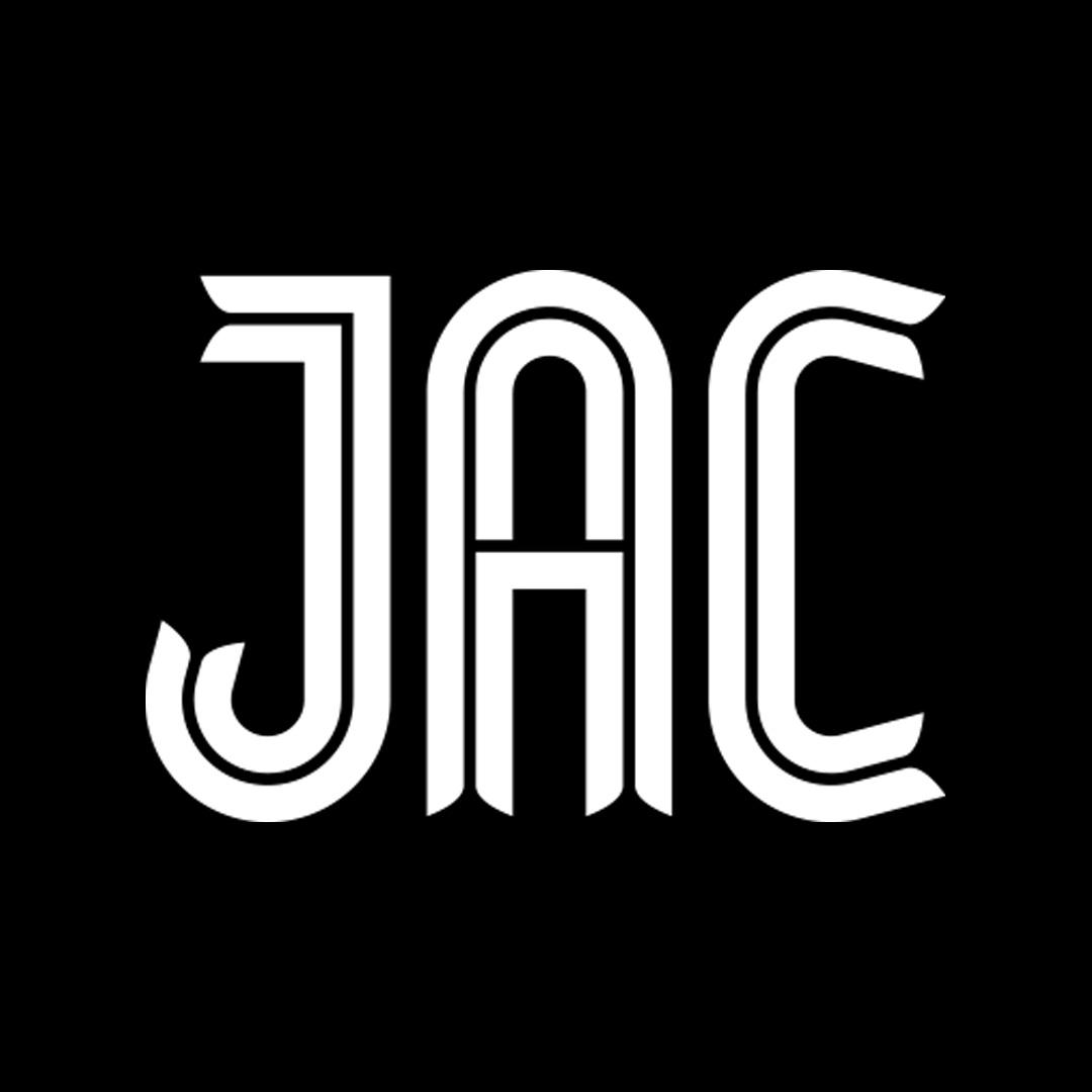 JAClogo